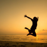 happiness-in-10-steps